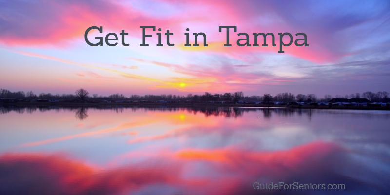 7 Best Places for Seniors to Get Fit in Tampa
