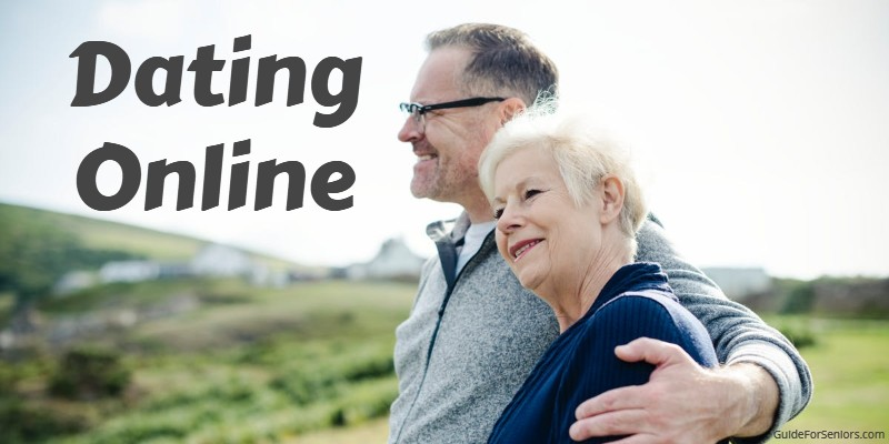 Online Dating Profile Tips for People Over 50: Do's and Don'ts