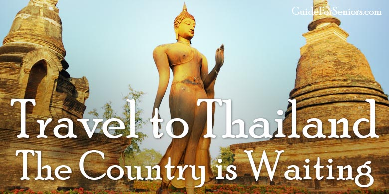 7 Things You Must Do In Thailand