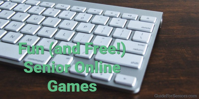 images?q=tbn:ANd9GcQh_l3eQ5xwiPy07kGEXjmjgmBKBRB7H2mRxCGhv1tFWg5c_mWT Trends For Aarp Free Internet Games @koolgadgetz.com.info