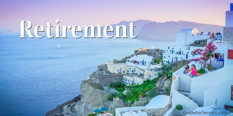 So You Want To Retire Abroad?