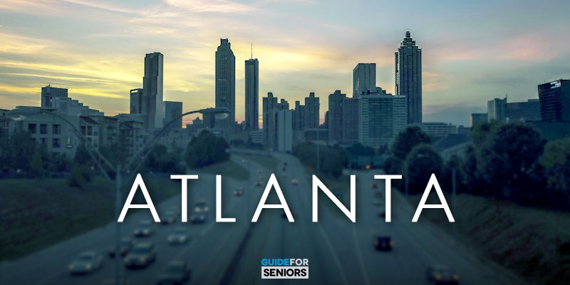 Atlanta Attractions – The  Atlanta City Pass