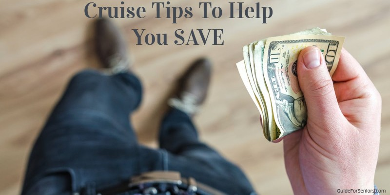 Cruise Tips To Help You Save